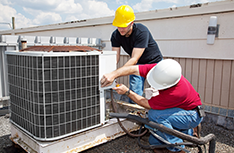 HVAC Contractor | ACAR, Inc. Air Conditioning & Heating