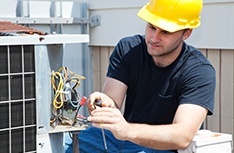 HVAC Maintenance | ACAR, Inc. Air Conditioning & Heating