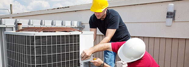 HVAC Contractor | ACAR, Inc. Air Conditioning & Heating - Carrollton, TX